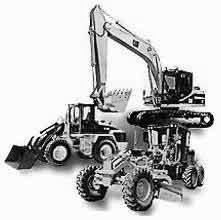pic-heavy-equip-style_22